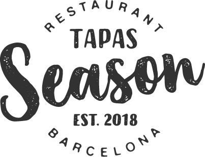 Logo Season Restaurante